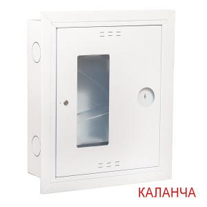КАЛАНЧА-01-ВОБ