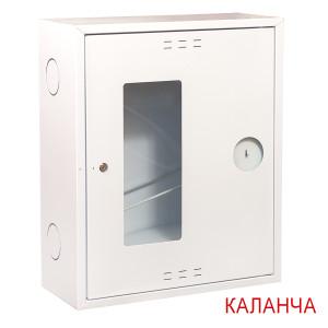 КАЛАНЧА-01-НОБ