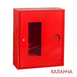 Пожарные шкафы Каланча-01
