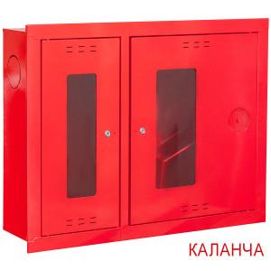 КАЛАНЧА-02-ВОК