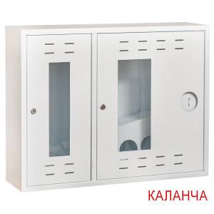 КАЛАНЧА-02-НОБ