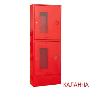 КАЛАНЧА-03-ПОК