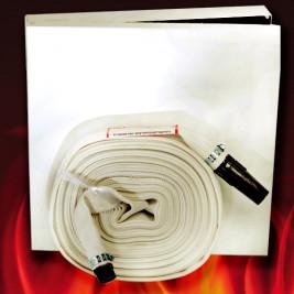 Устройства внутриквартирного пожаротушения (УВКП)