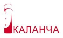 logo kalancha
